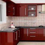 colourful kitchen decor ideas
