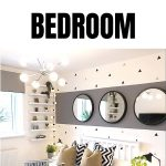 how to design a bedroom