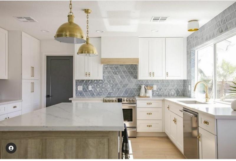 kitchen backsplash ideas 2021